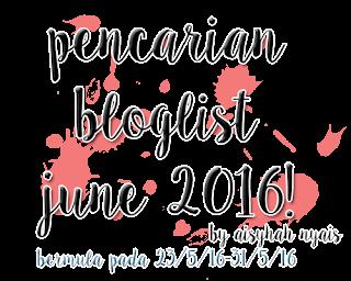 http://apple-crunchh.blogspot.my/2016/05/pencarian-bloglist-june-2o16.htmlhttp://apple-crunchh.blogspot.my/2016/05/pencarian-bloglist-june-2o16.html