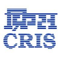 CRIS jobs,latest govt jobs,govt jobs,delhi govt jobs,project assistant jobs,latest jobs,jobs