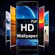 full-hd-wallpapers-apk