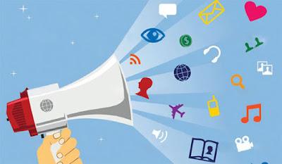 ĐTC-Quản lý truyền thông dự án