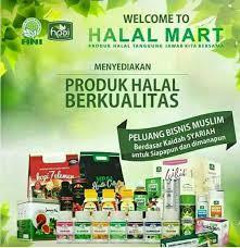 Pusat Stockist Daerah HPAI Malang