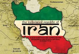 Mezhep Jeopolitiği ve İran-Suudi Arabistan Bölgesel Rekabeti