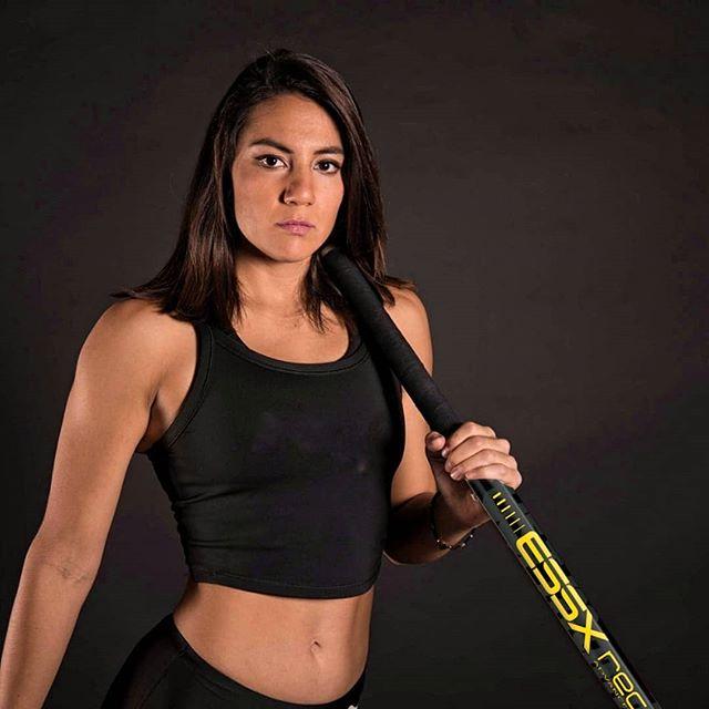 Carmelita Correa Photos