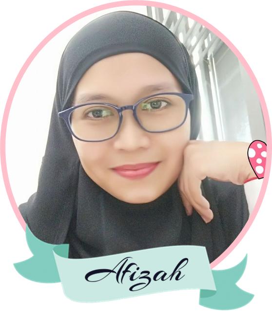 Afizah