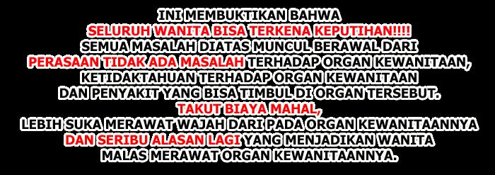 http://rajaramuan.blogspot.com/2014/08/kenali-penyebab-dan-gejala-keputihan.html