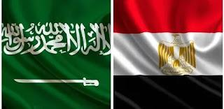 موعد مباراة مصر والسعودية القادمة في كأس العالم 2018 والقنوات الناقلة للمباراة