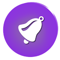 Just-Reminder-v2.2-build-49-Premium-APK-Icon-www.paidfullpro.in