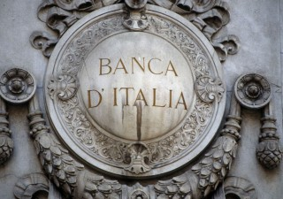68495 320x225, anatocismo, usura bancaria, anomalie bancarie