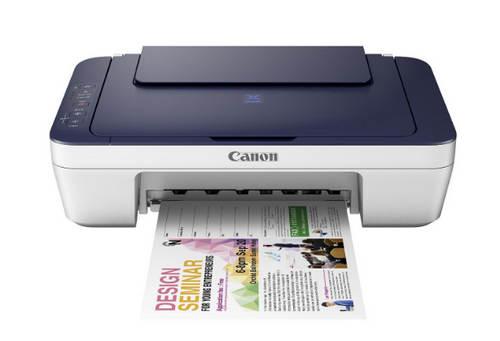 6 Tips Memilih Printer yang Bagus dan Awet