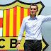 Masalah utama yang harus Ernesto Valverde benahi di Barcelona