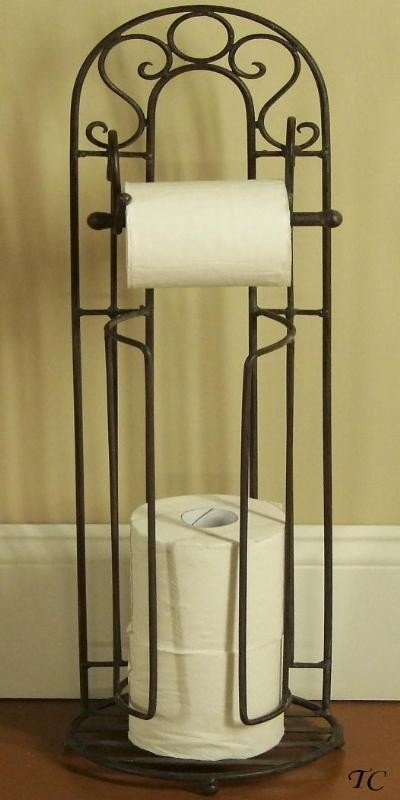 Decorunits.com%2BDecorating%2Bon%2Ba%2BBudget%2BDIY%2BRustic%2BBathroom%2BDecor%2BIdeas%2Bto%2BTry%2Bat%2BHome%2B%25289%2529 25 Decorating on a Budget DIY Rustic Bathroom Decor Ideas to Try at Home Interior
