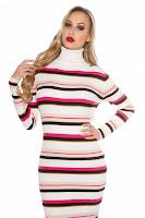 rochie-tricotata-scurta-eleganta1