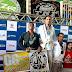 Policial do 4º BPM é campeão panamericano de Jiu-Jitsu