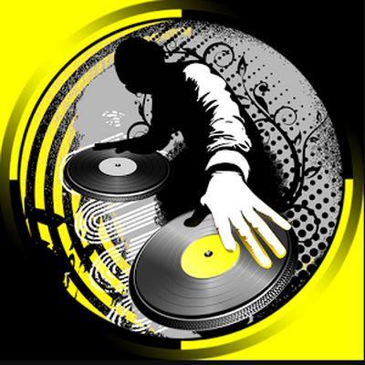 Full Album Lagu DJ Remix Mp3 Terbaru