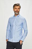 bluze-si-camasi-de-firma-barbati-8