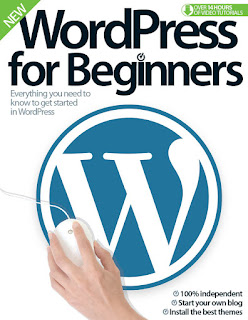 Wordpress For Beginners, Blogging Fundamentals,
