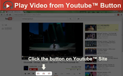 Download-Mini-Player-for-YouTube-Lite-For-Chrome-Extension