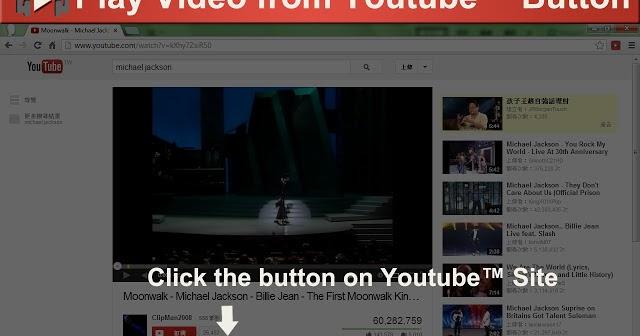 How To Moonwalk Video Download