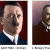 Pengertian Idelogi Fasisme dan Contoh Lahirnya negara yang menganut ideologi fasisme