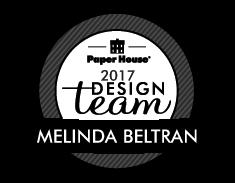 2017 Paper House Designer.