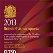Download British Pharmacopoeia Free pdf ebook online 2013, BP 2013 veterinary vol 1, 2, 3, 4, 5
