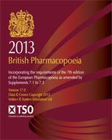 Download usp 36-nf 31 2013 (3 vol set) (u. S. Pharmacopoeia.