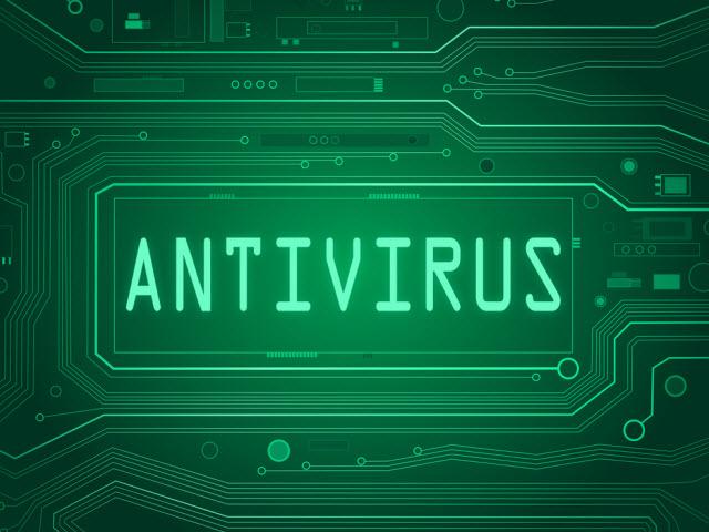 Yuk Mengenal Apa itu Antivirus - Di artikel ini Admin Ren sedang membahas mengenai tentang pengertian antivirus dan juga membahas tentang fungsi antivirus kawan.