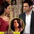 OMG ! Shagun slaps Raman for marrying Nidhi
