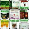 Jual Online Obat Herbal Untuk Kesehatan dan Kecantikan Lengkap