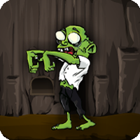 Play Games4escape Zombie Room …