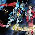 تحميل ومشاهدة الحلقة 4 من انمي Mobile Suit Gundam Unicorn RE:0096 مترجم عدة روابط