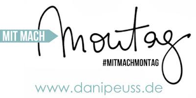 http://danipeuss.blogspot.de/search/label/MitMachMontag