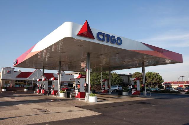 Maduro secuestrará a 4 de los detenidos de CITGO por ser estadounidenses