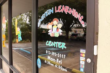 Lowongan Kerja Einstein Learning Centre Maret 2019