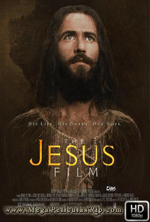 La Vida Publica De Jesus [1080p] [Latino-Ingles] [MEGA]