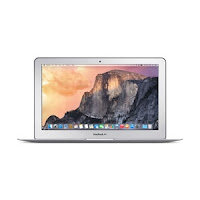 spesifikasi MacBook Air 7,1 (11 Inch) lengkap