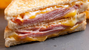 ham-and-cheese-sandwich,www.healthnote25.com