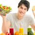 7 Menu Diet yang Patut Anda Coba