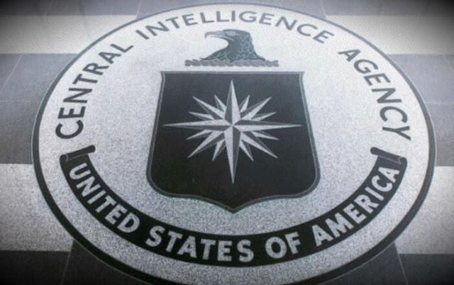 ΗΠΑ: Συνέλαβαν Αμερικανό διπλό πράκτορα