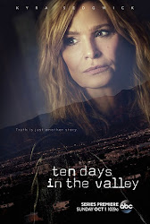 Ten Days In The Valley online