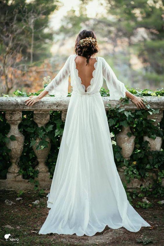 Ślub w stylu Boho, Wesele w stylu Boho, Ślub Bohemian, Boho suknie ślubne, Planowanie ślubu w stylu Boho