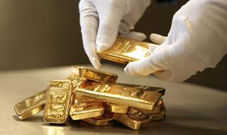 Previsioni Prezzo Oro 2019 per Investire Soldi