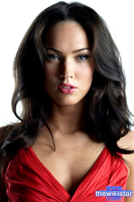 The life story of Megan Fox, an American actress and model.