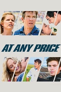 Watch At Any Price Online Free in HD