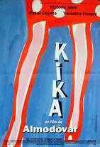 Watch Kika Online Free in HD