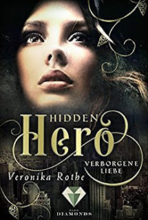 Hidden Hero 1