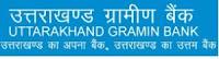Uttarakhand Gramin Bank Recruitment