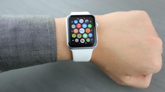 Apple Watch Buy Online