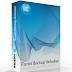 تحميل 7thShare iTunes Backup Unlocker 1.3.1 مجاني لعمل نسخة احتياطية لأجهزة الأيفون