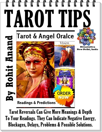 tarot reader delhi,  famous tarot card reader in india , tarot reading classes in delhi ,Rohit Anand tarot card reader  world famous tarot reader,  guiding auras tarot consultant & numerologist new delhi, delhi